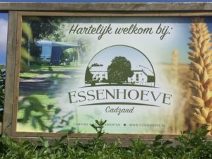 essenhoeve-welkom
